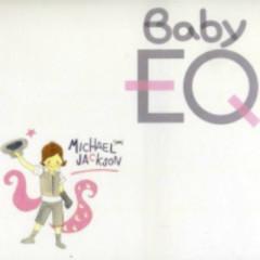 Baby EQ - Michael Jackson