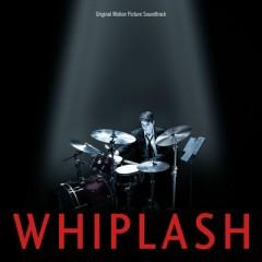 Whiplash (Score)