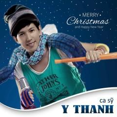 Merry Christmas (Single)