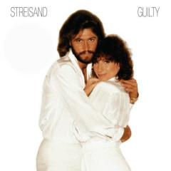 Guilty - Barbra Streisand