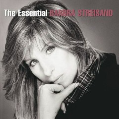 The Essential (CD2)