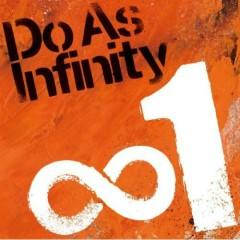 Do As Infinity ∞1 - Do As Infinity