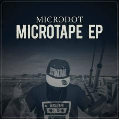 Microtape EP