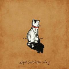 Warming (Single) - Im Su Bin