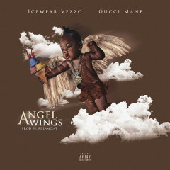 Angel Wings (Single)