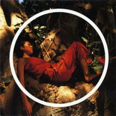 Mother Father Brother Sister  - Misia
