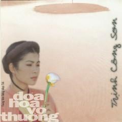 Đóa Hoa Vô Thường - Various Artists