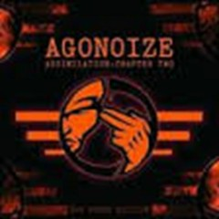 Assimilation Chapter Two (CD2) - Agonoize