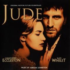 Jude OST (P.1)
