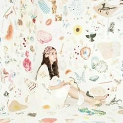 Lyrical * Wonder - Kou Shibasaki
