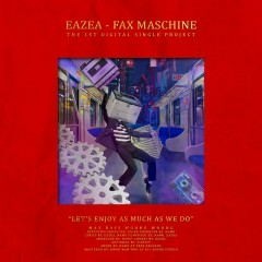 Fax Maschine (Single)