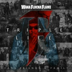 Triple F Life Friends, Fans & Family (Deluxe Version)