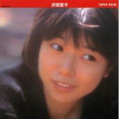 Super Value - Shoko Sawada