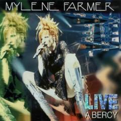 Live а Bercy (CD1)