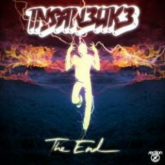 The End - Insan3Lik3