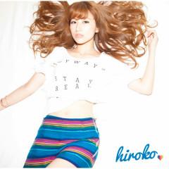 Hirokorabo - Featuring Collection - - Hiroko