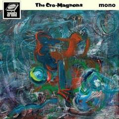 Elvis (Kari) - The Cro-Magnons