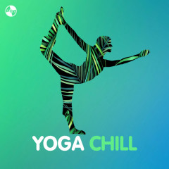 Yoga Chill Vol 2