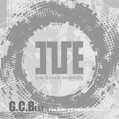 G.C.BEST -I've GIRL'S COMPILATION BEST- (CD1)