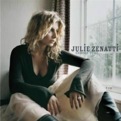 Comme Vous… - Julie Zenatti