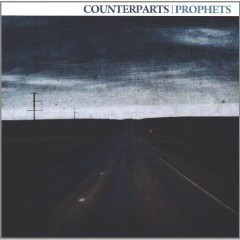 Prophets - Counterparts