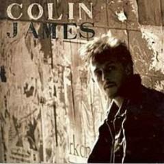 Bad Habits - Colin James