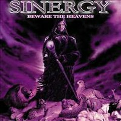 Beware The Heavens - Sinergy