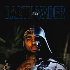 Darth Vader (Single)