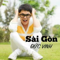 Sài Gòn Đẹp Lắm (Single)