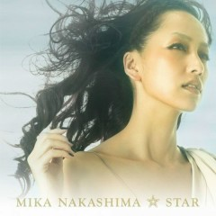 Star - Nakashima Mika