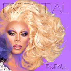 Essential Vol. 2 - RuPaul