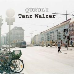 Tanz Walzer