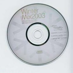 Winter Mix 2003
