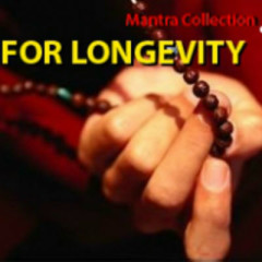 Buddhist Mantra Collection 2: For Longevity - Various Artists
