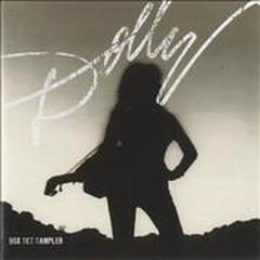 The Boxset Of Dolly Parton (CD4) - Dolly Parton
