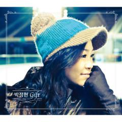 Gift (CD2)