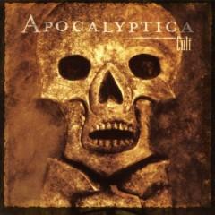 Cult - Apocalyptica