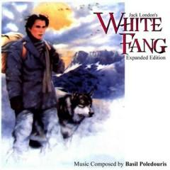 White Fang OST (CD2)