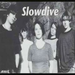 I Saw The Sun - Sessions (CD2) - Slowdive
