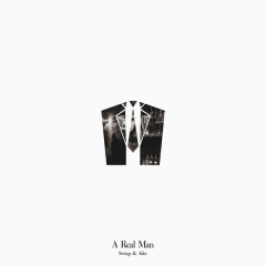 A Real Man - Swings, Ailee