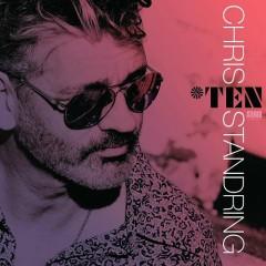 Ten - Chris Standring