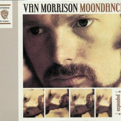 Moondance 1970 (Expanded Edition) (CD1)