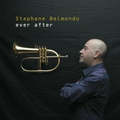 Ever After  - Stephane Belmondo