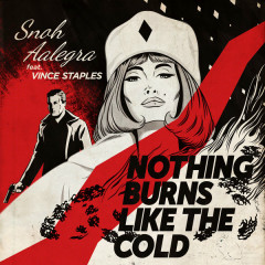 Nothing Burns Like The Cold (Single)