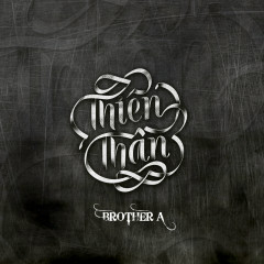 Thiên Thần - Brother A Tuấn Anh