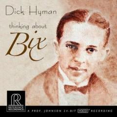 Thinking About Bix