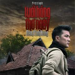 Tuổi Hồng Thơ Ngây (First Single 2012)