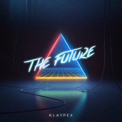 The Future - EP - Klaypex