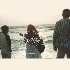 Sóng (Single)