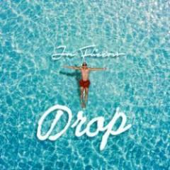 Drop (Single)